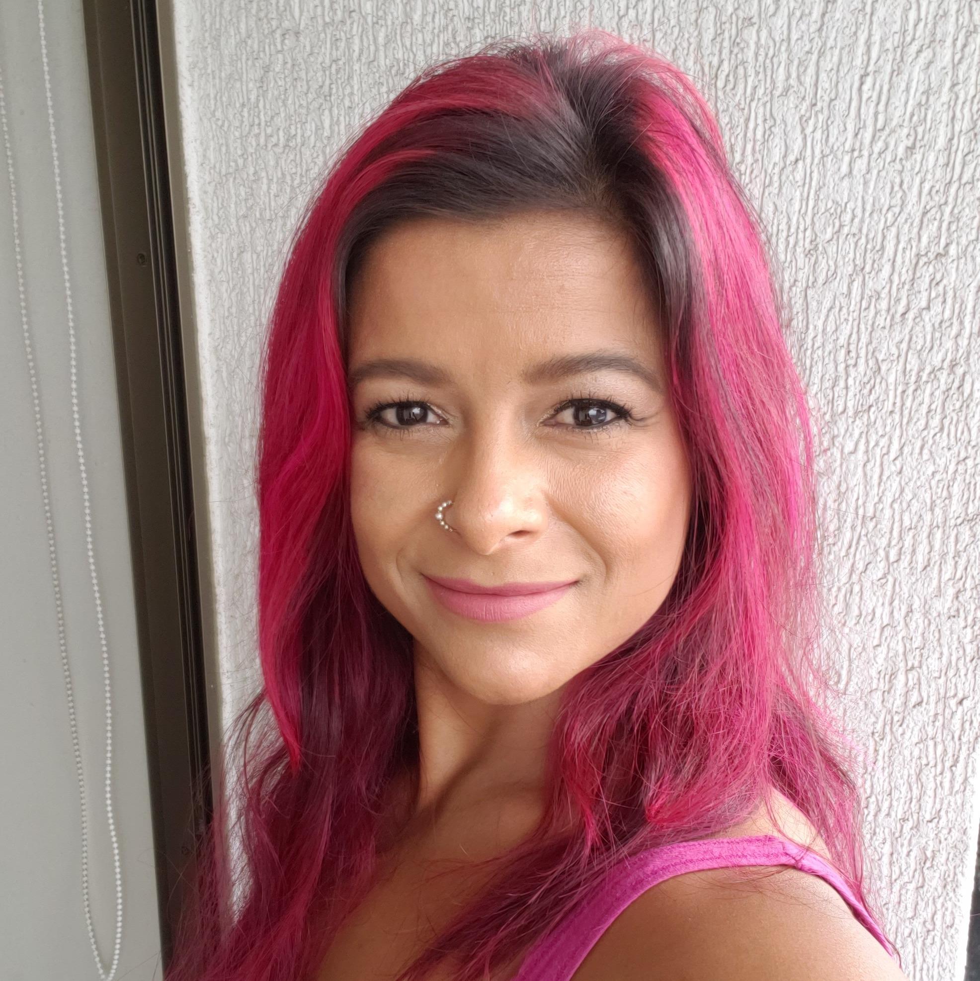 Faviola Molina